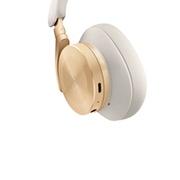 Bang & Olufsen Beoplay H95 Ear Cushions Gold Tone