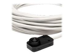 Axis F1025 Sensoreinheit - Netzwerk-Überwachungskamera