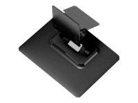 """Elo Touch Solutions Elo - Aufstellung für Touchscreen - Bildschirmgröße: 38.1 cm (15"""")"""