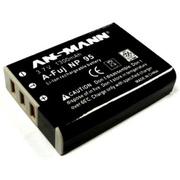 Ansmann A-Fuji NP-95 - Batterie - Li-Ion - 1700 mAh