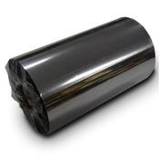 BIXOLON 60 mm x 300 m - Farbband - für BIXOLON