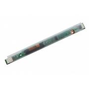 Acer 19.AK602.001 - Inverter Platine - Acer - Aspire 7220 - 7520 - 7520G