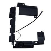 Acer 23.L3HN2.002 Notebook-Ersatzteil Lautsprecher