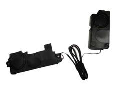 Acer 23.M2VN7.001 Lautsprecher Notebook-Ersatzteil