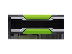 Dell NVIDIA Tesla M10 - GPU-Rechenprozessor - Tesla M10