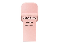 ADATA i-Memory AI920 - USB-Flash-Laufwerk - 128 GB