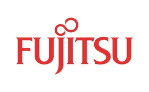 Fujitsu Support Pack - Technischer Support - für ETERNUS Snapshot Manager