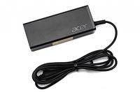 Acer Netzteil - 45 Watt - für Aspire V3; Aspire R 13