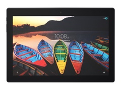 Lenovo TAB 3 X70L ZA0Y - Tablet - Android 6.0 (Marshmallow)