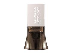 ADATA Choice UC330 - USB-Flash-Laufwerk - 64 GB