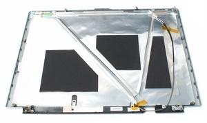 Acer 60.BR402.001 Abdeckung Notebook-Ersatzteil