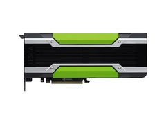Fujitsu NVIDIA Tesla M10 - GPU-Rechenprozessor - 4 GPUs