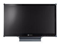 """AG Neovo HX-24E - LCD Anzeige - Farbe - 61 cm (24"""")"""