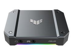 ASUS TUF GAMING CAPTURE BOX-CU4K30 - Videoaufnahmeadapter