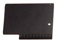 Acer HDD-Tür - weiß