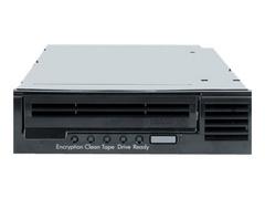 "Fujitsu Bandlaufwerk - LTO Ultrium (1.5 TB / 3 TB) - Ultrium 5 - SAS-2 - intern - 5.25"" (13.3 cm)"