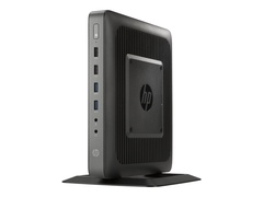 HP Flexible t620 - Thin Client - Tower - 1 x GX-415GA 1.5 GHz