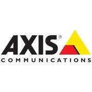Axis Extended warranty - Serviceerweiterung - Arbeitszeit und Ersatzteile