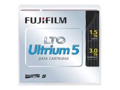 Fujifilm LTO Ultrium G5 - LTO Ultrium 5 - 1.5