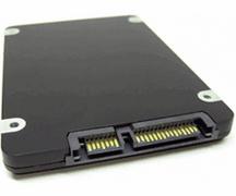 Fujitsu 200 GB SSD - für ETERNUS DX 410, 440