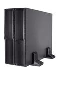 Emerson Network Liebert GXT4-240VBATTE - Batteriegehäuse (in Rack montierbar/extern)