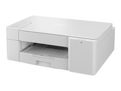 Brother DCP-J1200W - Multifunktionsdrucker - Farbe - Tintenstrahl - A4/Letter (Medien)
