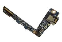 Acer 55.H99H2.002 - Acer - Iconia Tab A510 - A700 - Blau - 1 Stück(e)