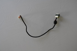 Acer CABLE DC-In