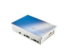 AGFEO elements ES 522 Verkabelt ISDN-Zugangsgerät