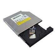 Acer DVD Writer - Horizontal - Notebook - DVD Super Multi DL - SATA - Aspire 4410 - Aspire 4810T - Aspire 4810TG - Aspire 4810TZ - Aspire 4810TZG - Aspire 5410 - Aspire... - 24x