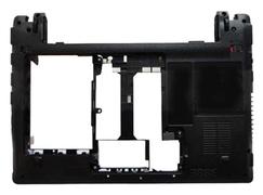 Acer 60.PW501.001 Notebook-Ersatzteil Untergehäuse