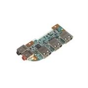Acer 55.PBJ02.008 Notebook-Ersatzteil USB-Board