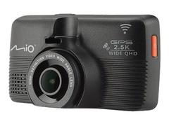 MiTAC MiVue 798 - Kamera für Armaturenbrett - 2.5K / 25 BpS