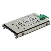 HP 1.0TB SATA hard disk drive - 2.5 Zoll - 1000 GB - 5400 RPM