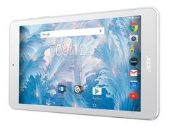 Acer Iconia B1-860-K4J6 Tablet Mediatek MT8163 16 GB Weiß
