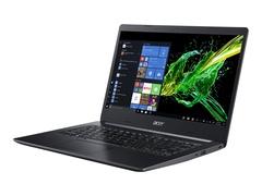 "Acer Aspire 5 A514-52G-59FW - Core i5 10210U / 1.6 GHz - Win 10 Home 64-Bit - 8 GB RAM - 1 TB SSD NVMe - 35.6 cm (14"")"