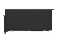 Apple Radeon Pro W6800X MPX Module - Grafikkarten - Radeon Pro W6800X - 32 GB GDDR6 - Infinity Fabric Link - HDMI, USB-C - für Mac Pro (Ende 2019)