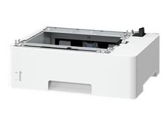 Canon PF-C1 - Papierkassette - 500 Blätter - für ImageCLASS D1620, D1650