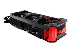 PowerColor Red Devil Radeon RX 6900XT - Grafikkarten