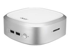 Acer REVO RN66_PWi35005UBB - Barebone - Mini-PC