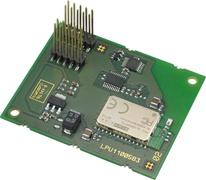 AGFEO BT-Modul 40 - Kabellos - - AS 151 plus - AS 45 - AS 181 plus - AS 200 IT - AS 181 plus EIB - TK-HomeServer - AS 35 AiO - AS...