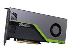 Lenovo NVIDIA Quadro RTX 4000 - Grafikkarten - Quadro RTX 4000