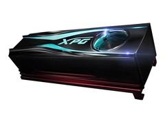ADATA XPG STORM ASTORM-C - Solid State Drive-Kühler