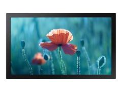 "Samsung QB13R - 33 cm (13"") Klasse QBR Series LED-Display - Digital Signage - Tizen OS - 1080p (Full HD)"