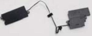 Acer 23.FRC07.001 - Lautsprecher - Acer - Ferrari One