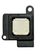 Acer 23.HBPH1.002 - Acer - Liquid E1 (V360) - V360 (E1)