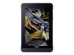 Acer Enduro T1 ET108-11A-84N9 - Tablet - Android 9.0 (Pie)