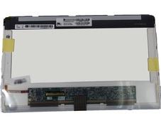 Acer LK.10106.004 - 25,6 cm (10.1 Zoll) - Aspire One P531h
