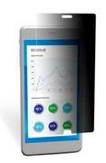 3M Blickschutzfilter MPPGG007 Google Pixel 2 Phone