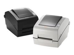 BIXOLON SLP-T403DG - Etikettendrucker - TD/TT - Rolle (11,6 cm)